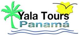 Yala Tours Panama